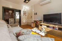 Apartamento à venda com 3 dormitórios em Jardim lindóia, Porto alegre cod:311959