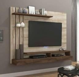 Painel de TV até 50 polegadas