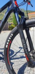 Bike Scott Scale 940 Carbono 2020 - Tamanho: 19 - L