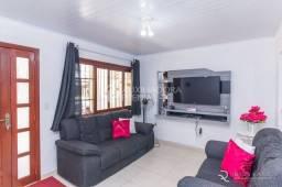 Casa à venda com 3 dormitórios em Humaitá, Porto alegre cod:281954