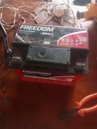 Bateria estacionaria 70 ah heliar