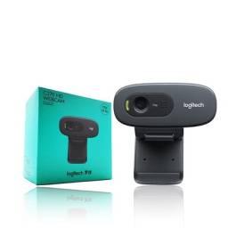 camera webcam