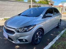 Onix LTZ 2018, Veículo impecável, Único Dono, Mais novo da REGIÃO!