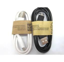Cabo USB Universal Carregar Celular