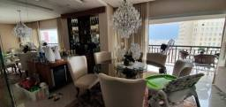 Cond. Resort Parc Paradiso, apto 3 suítes, R$ 1 milhão/ *