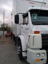 Caminhão 24 250