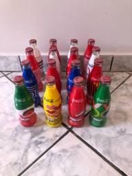 Coca Cola Olimpíadas