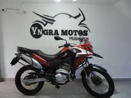 Honda Xre 300 Abs C/10.133 Mil Km 2019 Linda