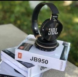 Fone de Ouvido Modelo Jbl 950bt