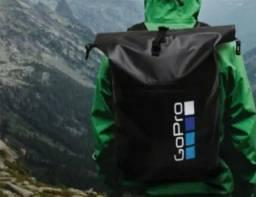 Mochila Impermeável para GoPro Dry Bag 30L Original