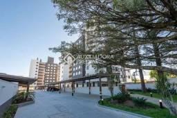 Apartamento à venda com 3 dormitórios em Camaquã, Porto alegre cod:309611