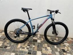 Bicicleta Specialized Rockhopper (SLX 12v)