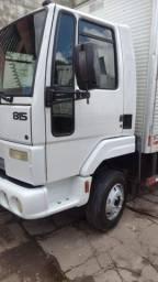 Ford cargo 815 N