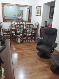 Apartamento à venda com 1 dormitórios em Vila ipiranga, Porto alegre cod:267805