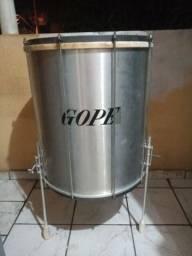 """Surdo Gope 20 """"( Novo)"""