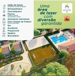 Título do anúncio: A=Casas Em Condomínio Fechado Na Estrada Velha da Raposa, B: Turu:  Área Total: 201,10 m²