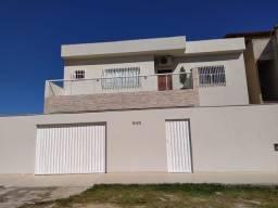 Vendo casa dúplex em Guriri (São Mateus)