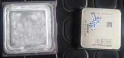 Título do anúncio: Processador Pra Computador e Notebook