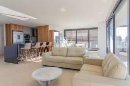Apartamento alto luxo em Torres - RS