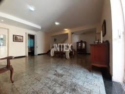 Casa para locação, residencial ou comercial no Ingá (21) 3619-7499