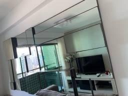 Quadro de Espelho
