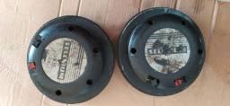 Vendo 2 D405