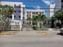 Título do anúncio: Apartamento com 3 quartos, na Cidade Universitária, Recife