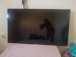 Tv Philco 48 polega