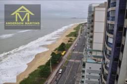 Cobertura 7 quartos na Praia de Itaparica Cód.: 6450AM