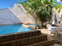 Casa com 3 dormitórios à venda por R$ 350.000,00 - São João Bosco - Porto Velho/RO