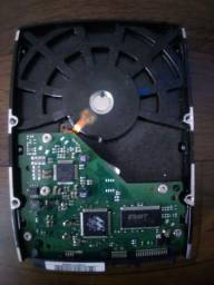 Hd 80 Gb Samsung