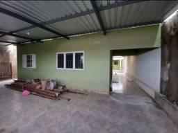 (R) Belíssima casa no Satélite
