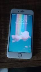 iPhone 6  ? leia