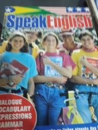 Inglês rápido *