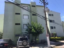 Apartamento Locação Condomínio Residencial Ana Terra