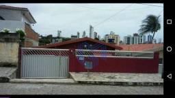 Casa com 3 quartos à venda por R$ 320.000 - Castelo Branco - João Pessoa/PB