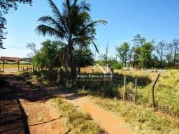 Título do anúncio: Chácara à venda, 7000 m² por R$ 450.000 - Martinópolis/SP
