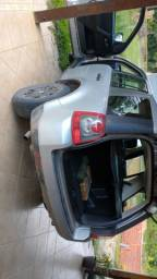 Land Rover (BLINDADA)