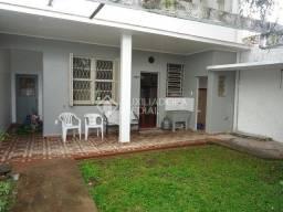 Casa à venda com 3 dormitórios em Floresta, Porto alegre cod:185027