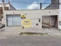 Casa a venda no Centro da Cidade, 3/4 sendo 01 suíte, Centro, Feira de Santana-Bahia