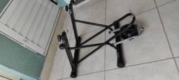 Rolo de treino para bicicleta - AltMayer