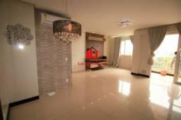 Reserva Morada 90M² 03 Quartos 100% Mobiliado no 13 Andar