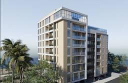 Título do anúncio: Apartamento à venda, 84 m² por R$ 411.344,49 - Altiplano Cabo Branco - João Pessoa/PB