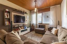 Apartamento à venda com 3 dormitórios em Vila ipiranga, Porto alegre cod:311219