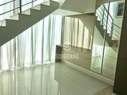 Casa com 5 dormitórios à venda, 440 m² por R$ 2.200.000,00 - Portal do Sol - João Pessoa/P