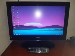 Vendo uma TV 24 Polegada