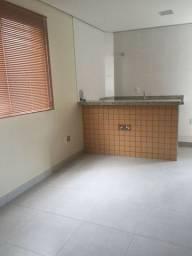Apartamento 1 quarto no centro de Montes Claros