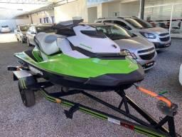 Jet Ski Seadoo Gti 130