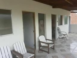 Vendo casa em Japaratinga próx. ao novo resort Salinas