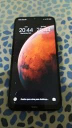 Xiaomi note 8 64G